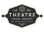 logo_louis_jouvet_1.png