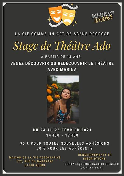 Stage de Théâtre.jpg