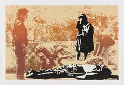 Imágenes sobre la violencia 5