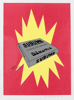 Sublime_Chocolate_léger
