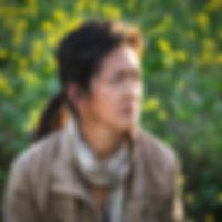 Keiko Tanabe 3.jpg