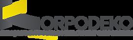 Sponsor of Plein Air Curacao Festival