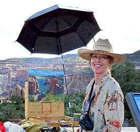 Deborah Mcallister.jpg