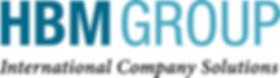 logo HBM GROUP.png
