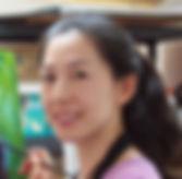 Shinhuey 2015.jpg