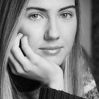 Anna Filatova.jpg