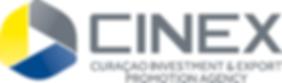 logo cinex.png