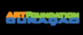 AFC_logo_color (1).png