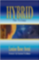HYBRID image.jpg