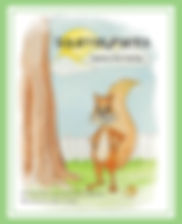 SquirrelyPants front cover.jpg
