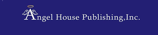 Angel House Image Logo.jpg