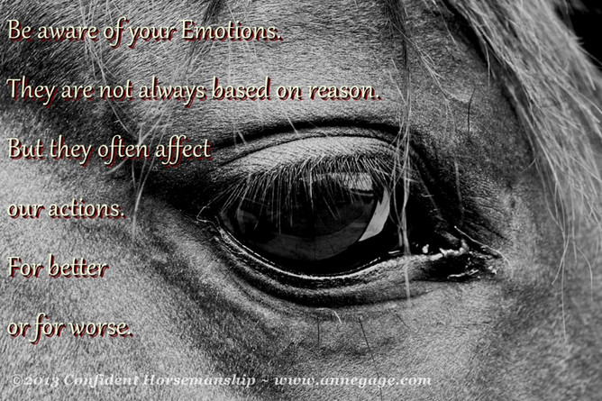 Protecting Emotions