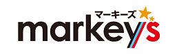 markey's_logoY01.jpg