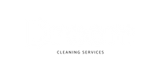 Copy of Dreem Logo wide white.png