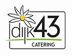 Logo - Catering.jpg