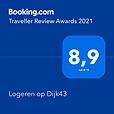 Booking.com score 2021.jpg