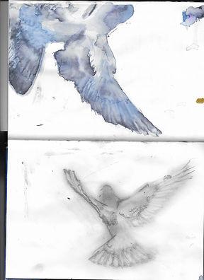 Artworks-1 5.jpg
