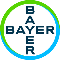 Bayer.svg.png