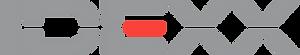 IDEXX Logo RGB SEP2015_edited_edited.png