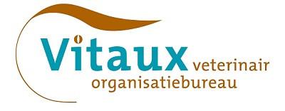 Afbeeldingsresultaat voor vitaux logo
