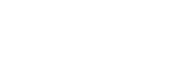 Logo Mohrmann