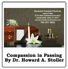 Compassion in Passing_Article Template.jpg