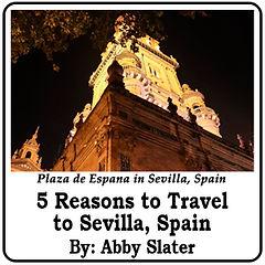5 Reasons to Travel.jpg