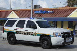 bigstock-K--Unit-Broward-County-Sherif-6