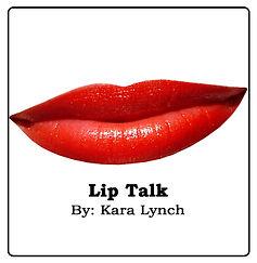 Lip Talk_Article Template.jpg