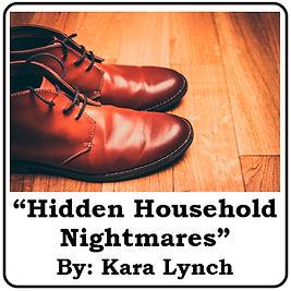Hidden Household Nightmares.jpg