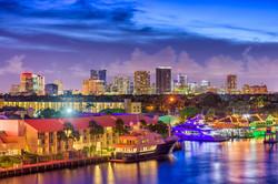 bigstock-Fort-Lauderdale-Florida-USA--19