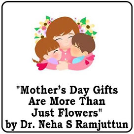 Mother's Day Gifts.jpg