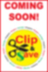 Clip & Save.jpg