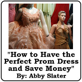 How to Have the Perfect Prom  Dress.jpg