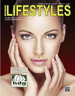Issue236_Vol199_March2013-1.jpg