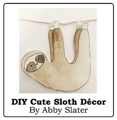 DIY_Cute_Sloth_Décor-1-Wix.jpg