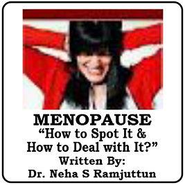 MENOPAUSEA.jpg