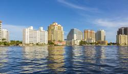 bigstock-Skyline-Of-Fort-Lauderdale-1079
