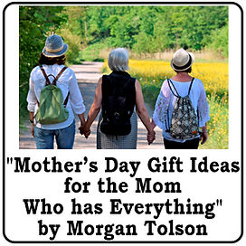 Mother's_Day_Gift_Ideas.jpg