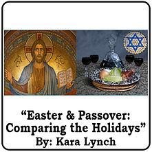 Easter & Passover.jpg