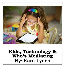 Kids_Technology_Article Template.jpg