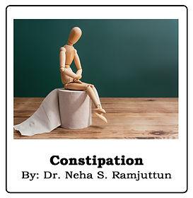 Constipation Article IG.jpg