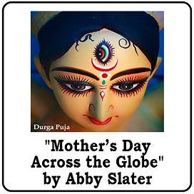 Mother's_Day_Across.jpg