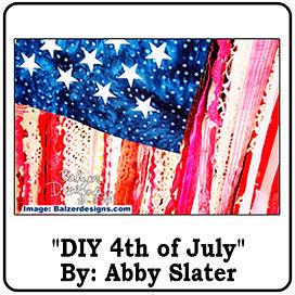 DIY 4th of July.jpg
