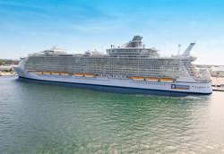 bigstock-Allure-Of-The-Seas-In-Port-Eve-