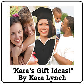 Kara's_Gift_Ideas.jpg