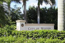 bigstock-City-Of-Weston-Florida-Sign-618