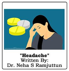 Headache banner.jpg