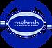 New_MSBMB_Logo.png