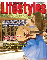 Issue242_Vol201June2015.jpg